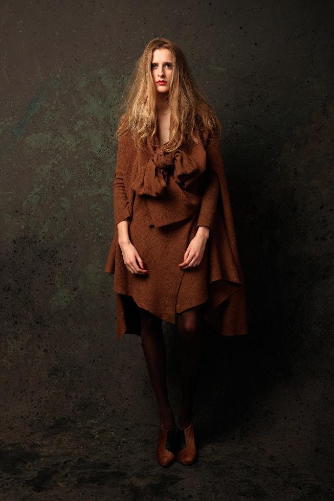 ASKA WINTER Collection 2011-2012 - 1