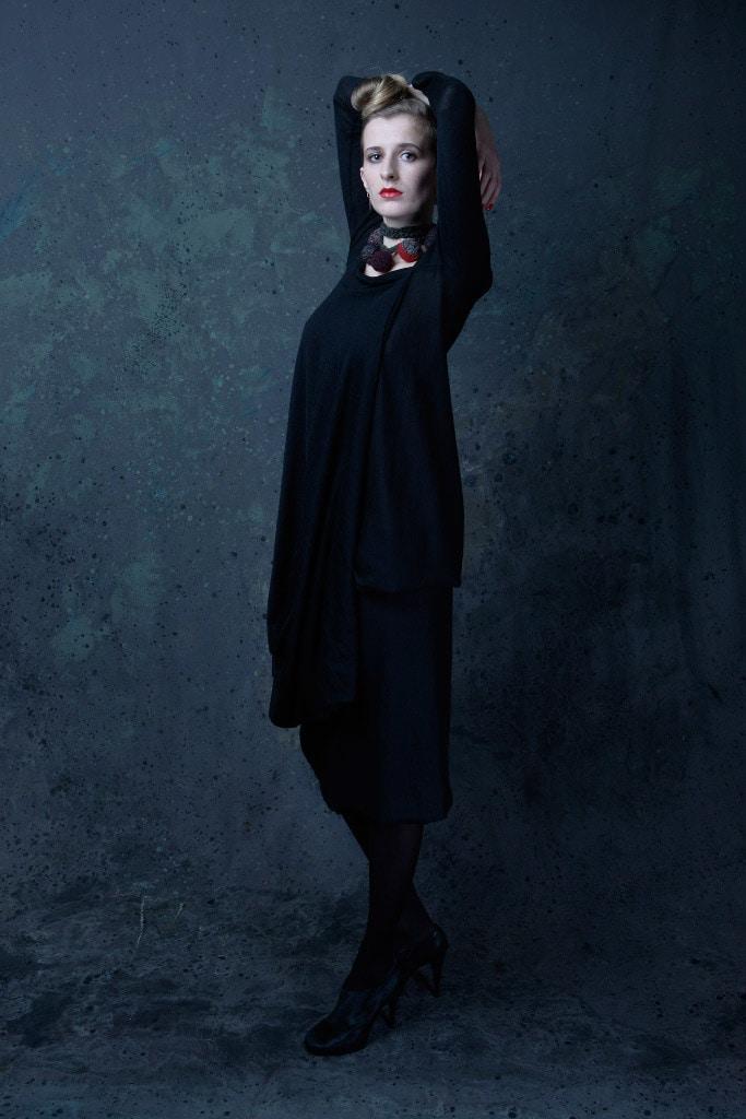 ASKA WINTER Collection 2011-2012 - 2