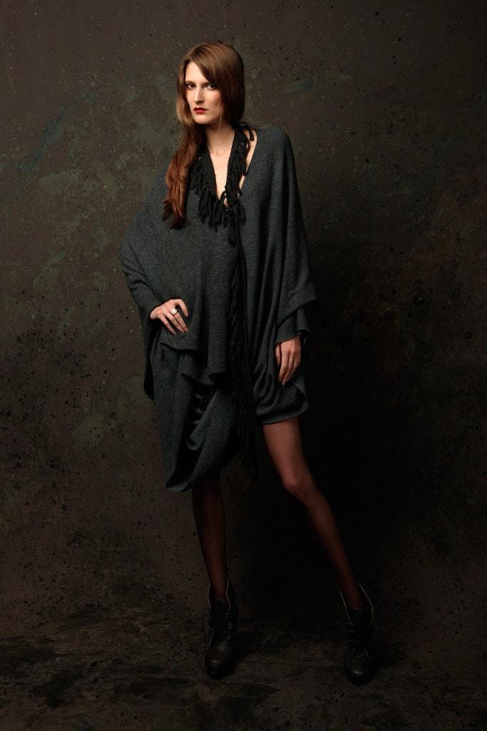 ASKA WINTER Collection 2011-2012 - 3
