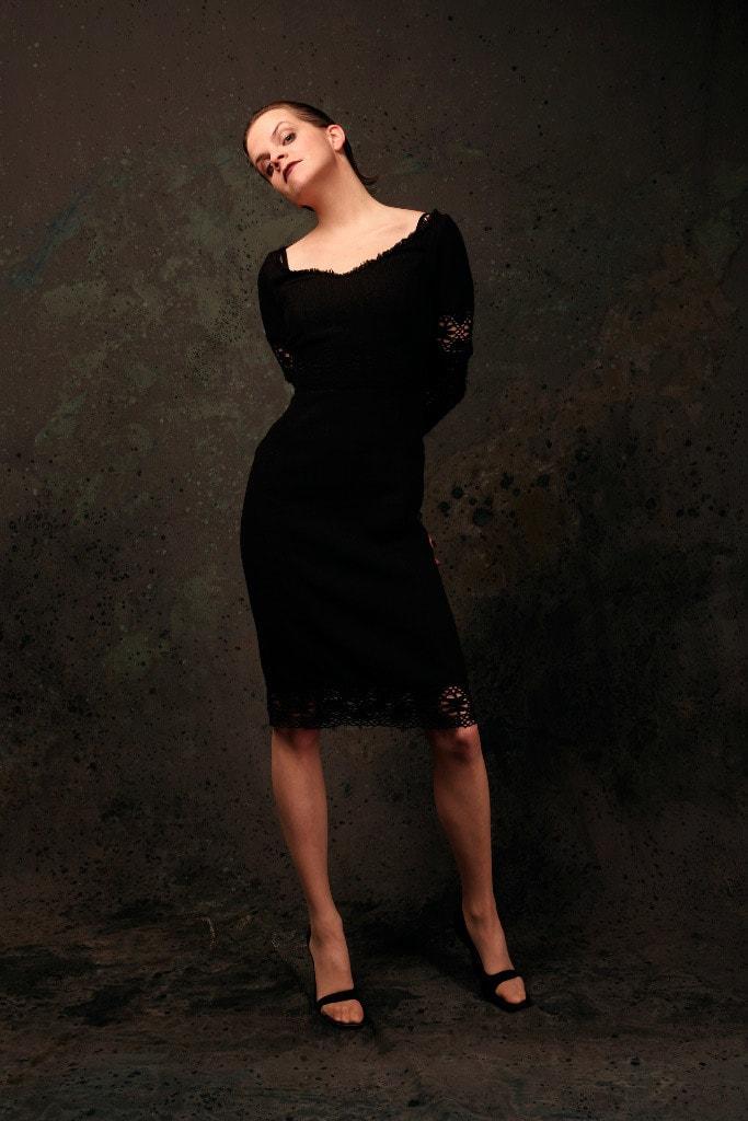 ASKA WINTER Collection 2011-2012 - 4