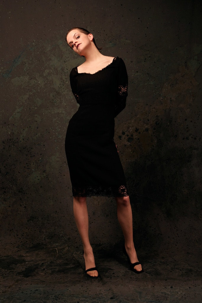 ASKA Collection HIVER 2011-2012 - 4