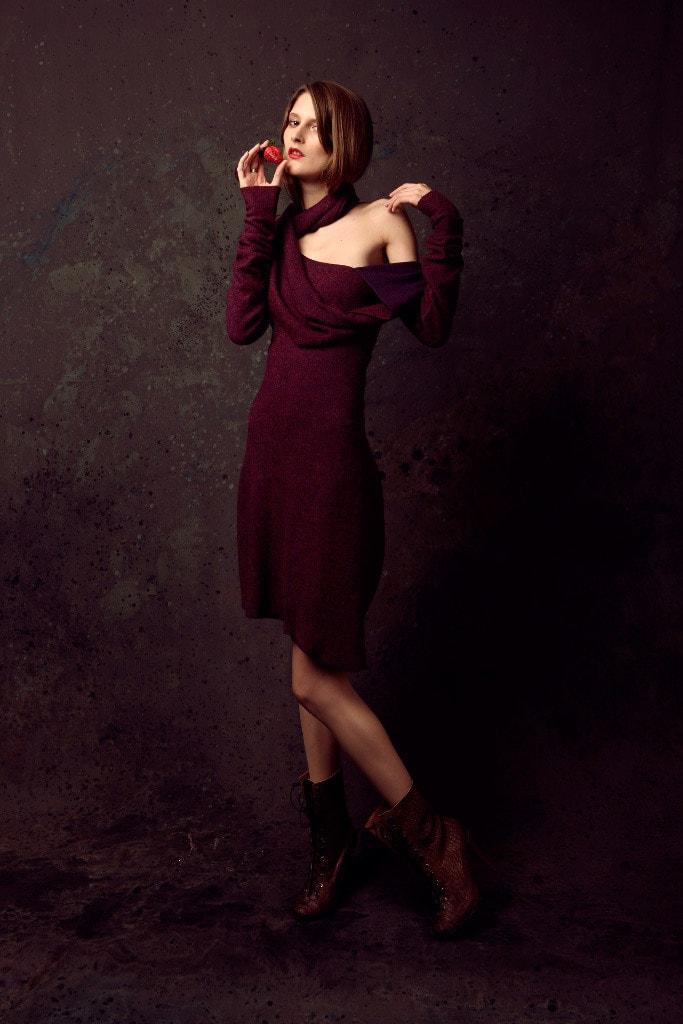 ASKA WINTER Collection 2011-2012 - 5