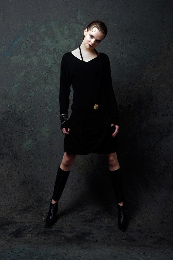 ASKA WINTER Collection 2011-2012 - 6