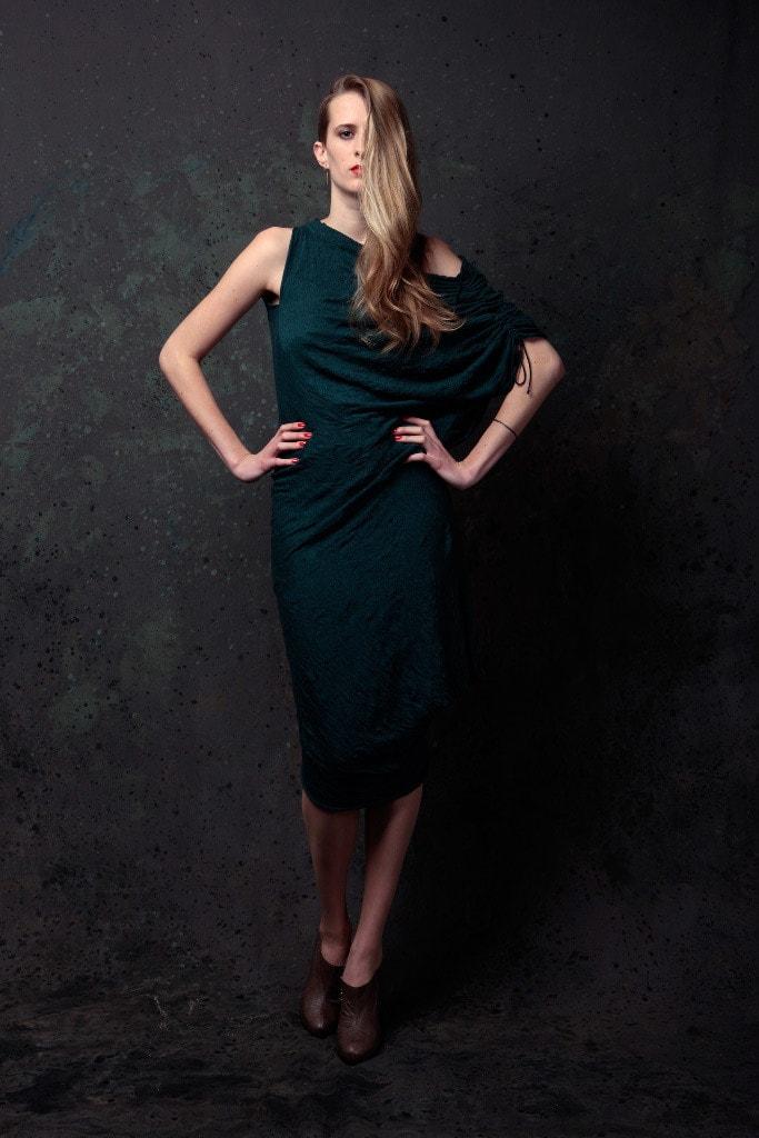 ASKA WINTER Collection 2011-2012 - 7