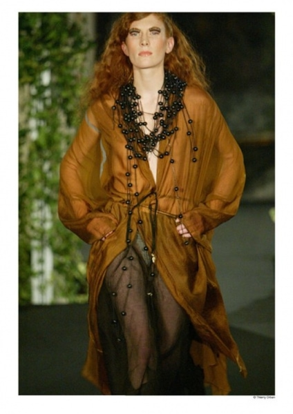 ASKA Collection PRINTEMPS-ETE 2003-2