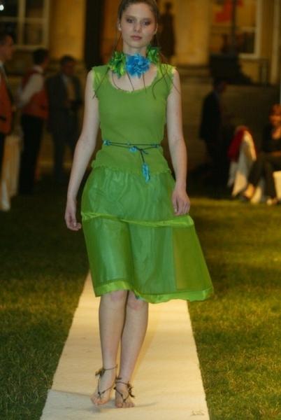 ASKA Collection PRINTEMPS-ETE 2004-10