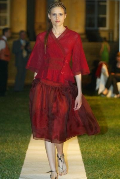 ASKA Collection PRINTEMPS-ETE 2004-13
