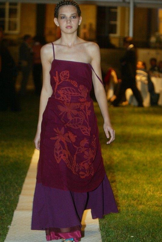 ASKA Collection PRINTEMPS-ETE 2004-20