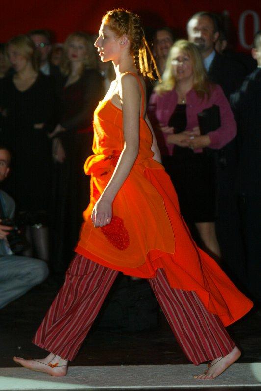 ASKA Collection PRINTEMPS-ETE 2004-22