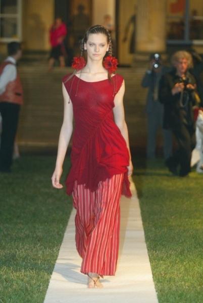 ASKA Collection PRINTEMPS-ETE 2004-6