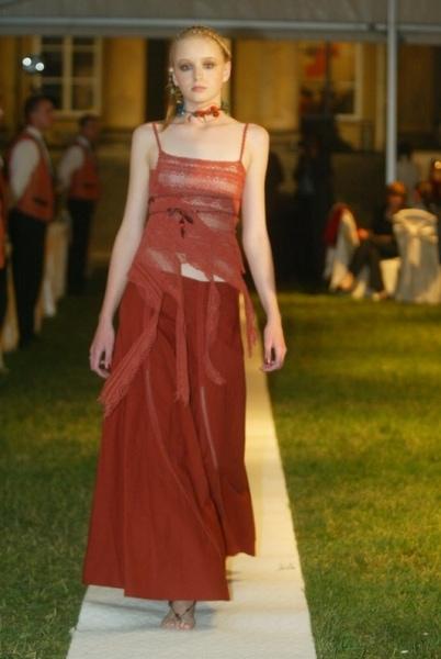 ASKA Collection PRINTEMPS-ETE 2004-7