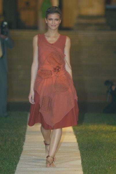 ASKA Collection PRINTEMPS-ETE 2004-9