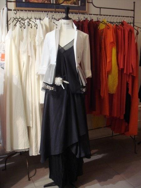 ASKA Collection PRINTEMPS-ETE 2008 - 11