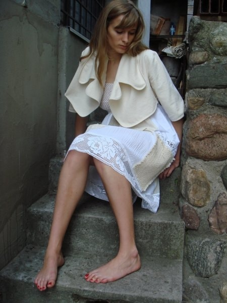 ASKA SPRING-SUMMER Collection 2008 - 15