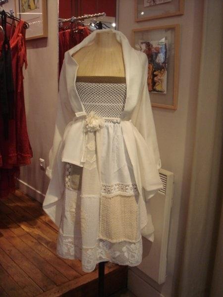 ASKA Collection PRINTEMPS-ETE 2008 - 7