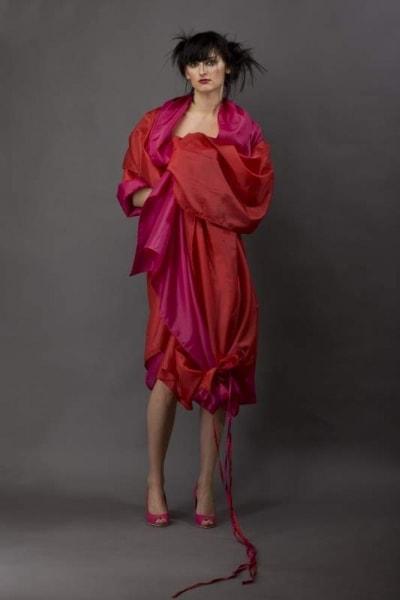 ASKA Collection PRINTEMPS-ETE 2009 - 1