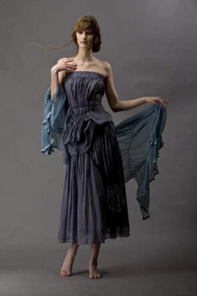 ASKA Collection PRINTEMPS-ETE 2009 - 12