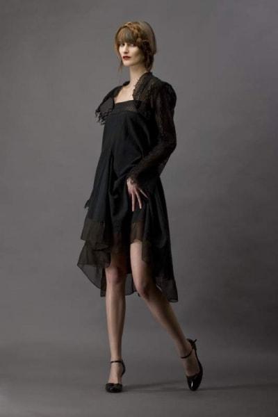 ASKA Collection PRINTEMPS-ETE 2009 - 13