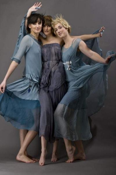 ASKA Collection PRINTEMPS-ETE 2009 - 6