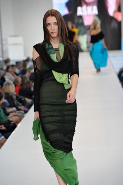 ASKA Collection PRINTEMPS-ETE 2012 - 12