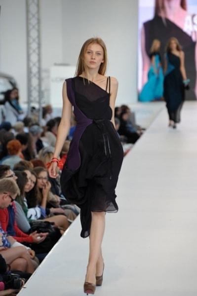 ASKA Collection PRINTEMPS-ETE 2012 - 16