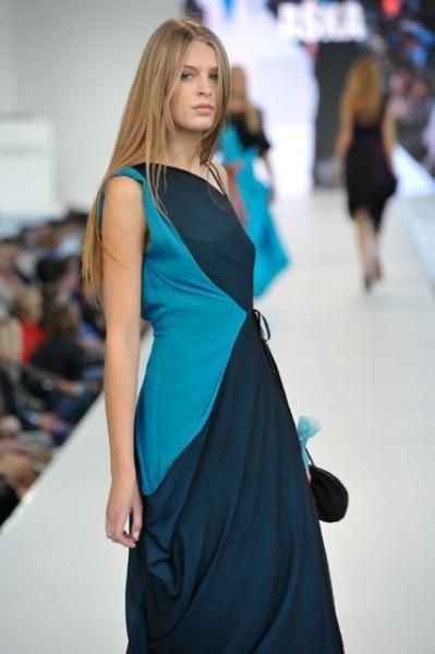 ASKA Collection PRINTEMPS-ETE 2012 - 17