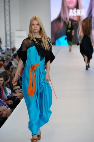 ASKA Collection PRINTEMPS-ETE 2012 - 18