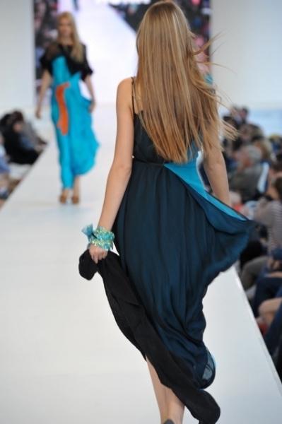 ASKA Collection PRINTEMPS-ETE 2012 - 2