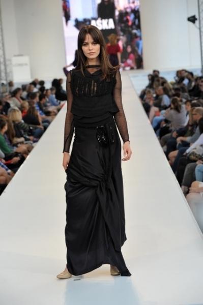 ASKA Collection PRINTEMPS-ETE 2012 - 6