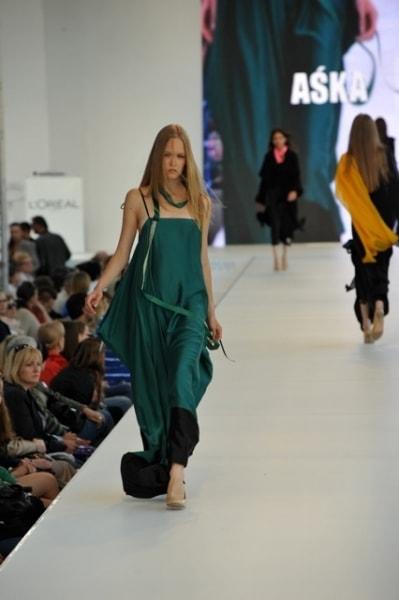 ASKA Collection PRINTEMPS-ETE 2012 - 9