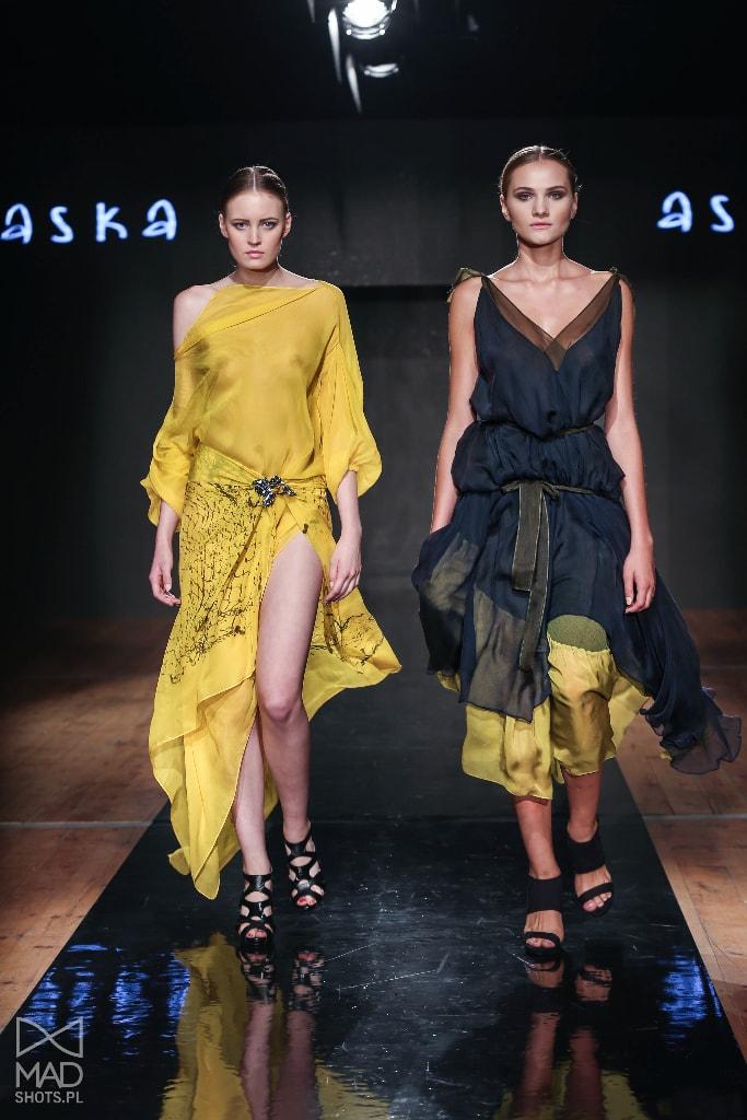 ASKA Collection PRINTEMPS-ETE 2015 - 20