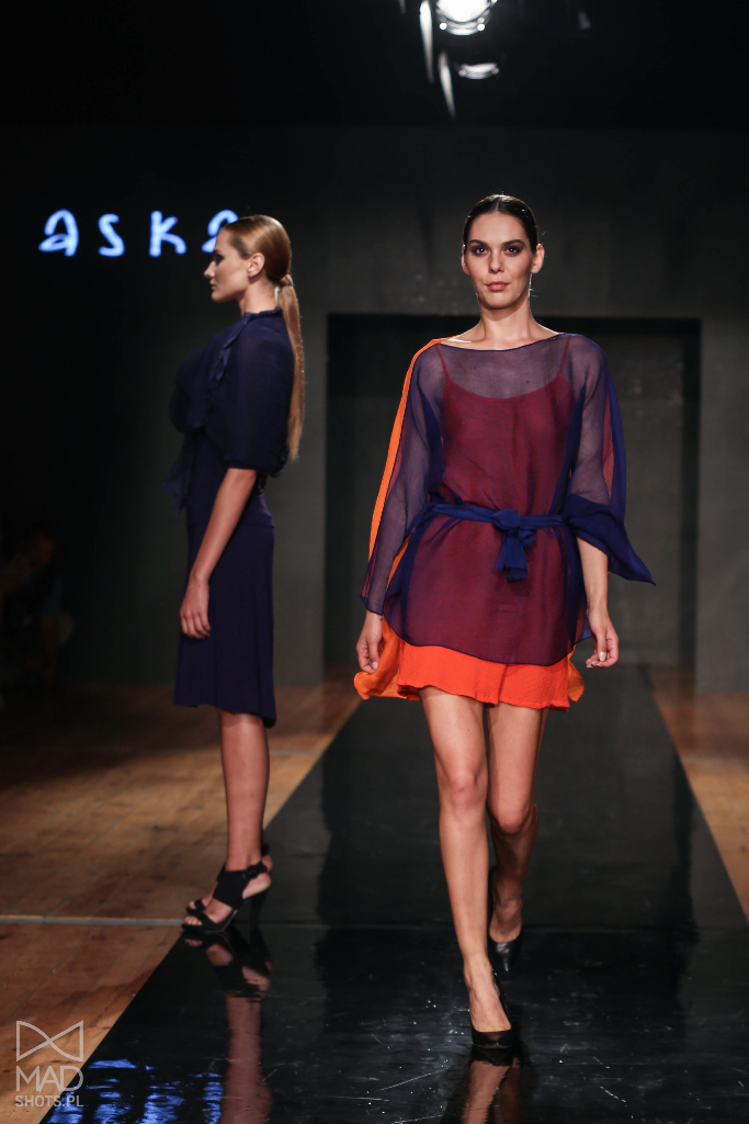ASKA Collection PRINTEMPS-ETE 2015 - 31