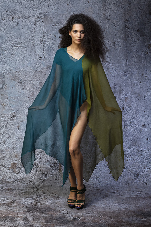 Owow_bicolour_silk_tunic _-_ 2